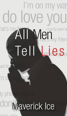 All Men Tell Lies (Hardback)