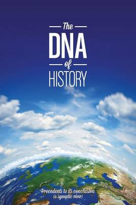 The DNA of History (Paperback)
