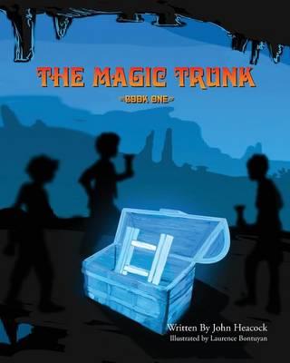 The Magic Trunk (Paperback)