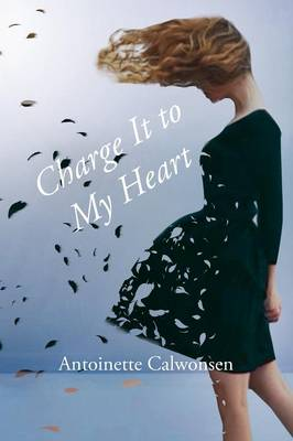 Charge It to My Heart (Paperback)