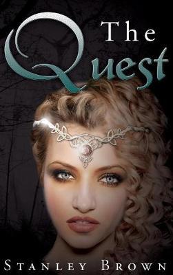 The Quest (Hardback)