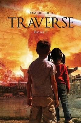 Traverse (Paperback)