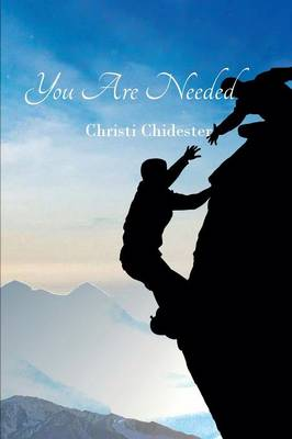 You Are Needed (Paperback)