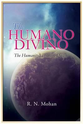 The Humano Divino (Paperback)