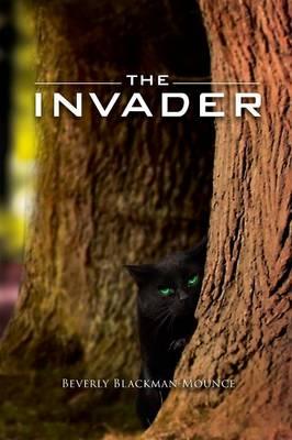 The Invader (Paperback)