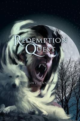 Redemption Quest (Paperback)