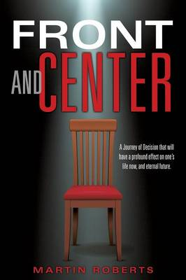Front and Center (Paperback)