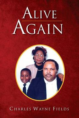 Alive Again (Paperback)