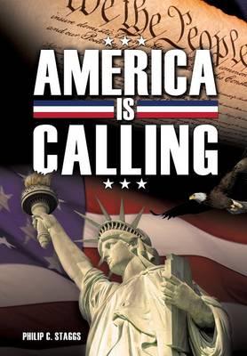 America Is Calling (Hardback)