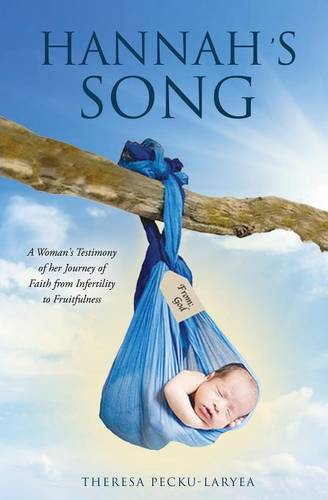 Hannah's Song (Paperback)