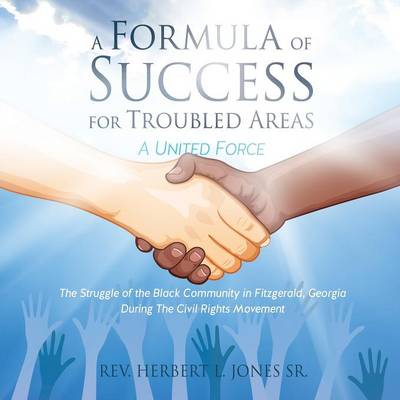 A Formula of Success for Troubled Areas (Paperback)