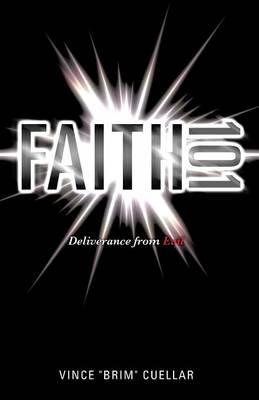 Faith 101 (Paperback)