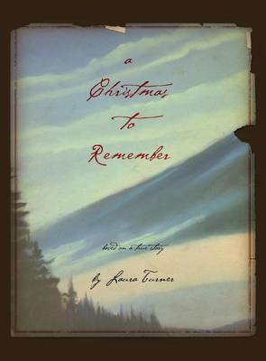 A Christmas to Remember (Hardback)