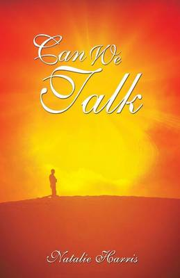 Can We Talk (Paperback)