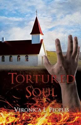 Tortured Soul (Paperback)