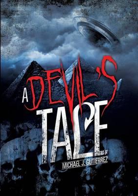 A Devil's Tale (Paperback)