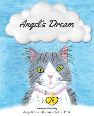 Angel's Dream (Paperback)