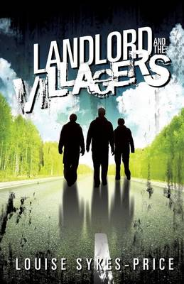 The Landlord and the Villagers (Paperback)