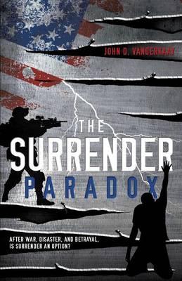 The Surrender Paradox (Paperback)