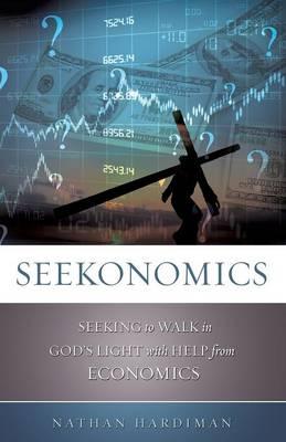 Seekonomics (Paperback)
