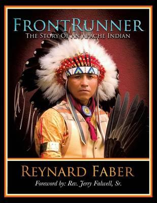 Front Runner (Paperback)