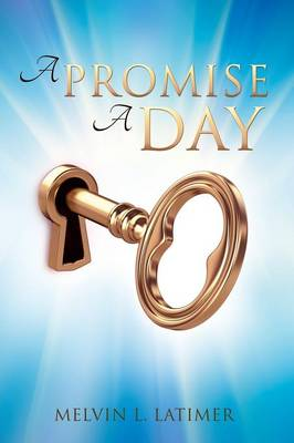 A Promise a Day (Paperback)