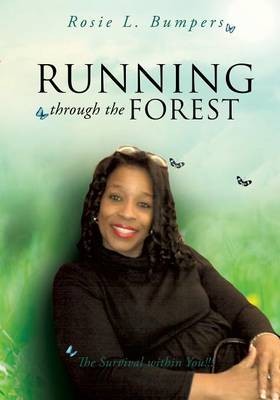 Running Through the Forest (Paperback)