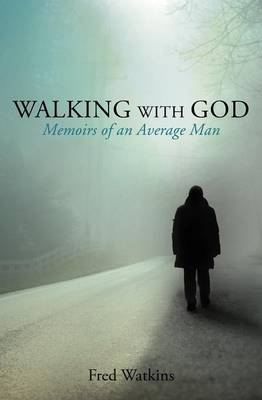 Walking with God (Paperback)