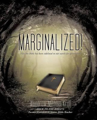 Marginalized! (Paperback)