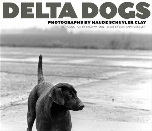 Delta Dogs (Hardback)