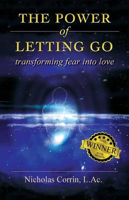 The Power of Letting Go (Paperback)
