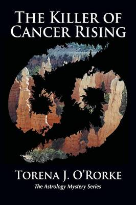 The Killer of Cancer Rising (Paperback)