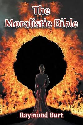 The Moralistic Bible (Paperback)