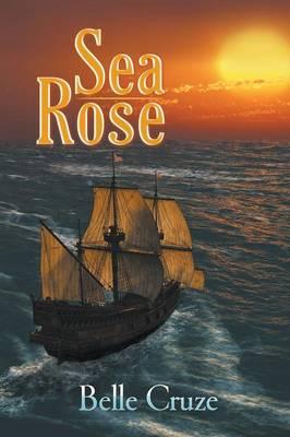 Sea Rose (Paperback)