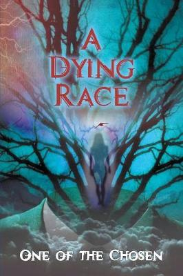 A Dying Race (Paperback)