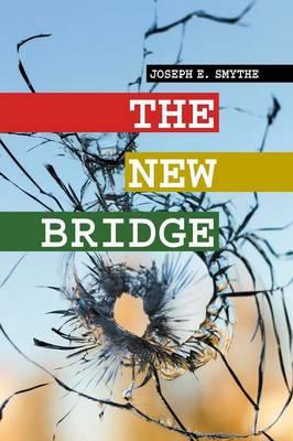 The New Bridge (Paperback)