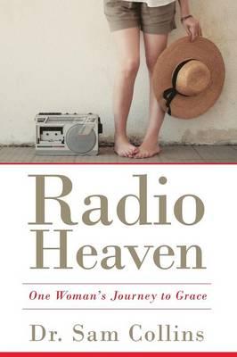 Radio Heaven (Paperback)