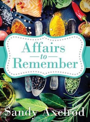 Affairs to Remember (Hardback)