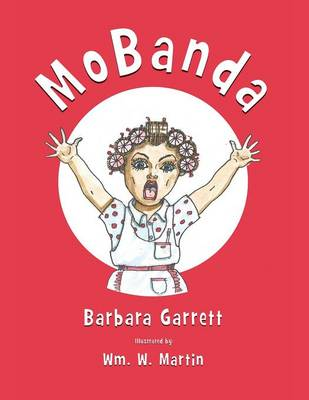 Mobanda (Paperback)