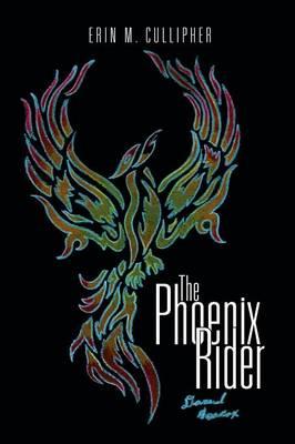 The Phoenix Rider (Paperback)