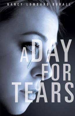 A Day for Tears (Paperback)