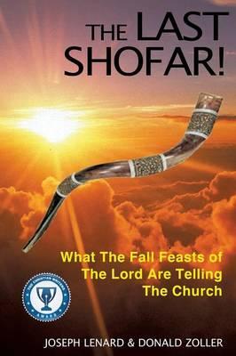 The Last Shofar! (Paperback)