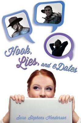 Hook, Lies, and Edates (Paperback)