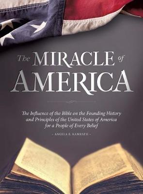 The Miracle of America (Hardback)