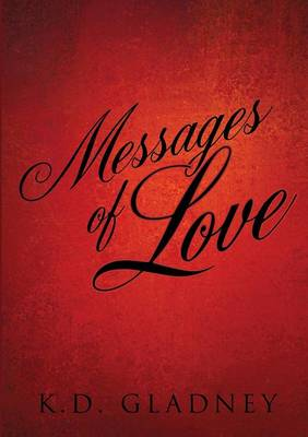 Messages of Love (Paperback)