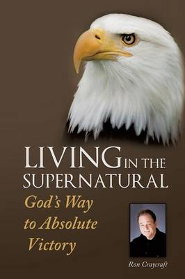Living in the Supernatural (Paperback)
