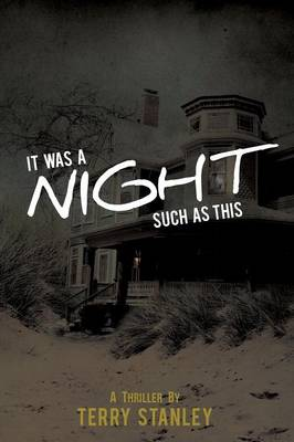 It Was a Night Such as This (Paperback)