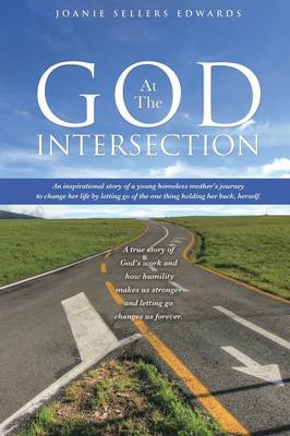God at the Intersection (Paperback)