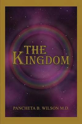 The Kingdom (Paperback)