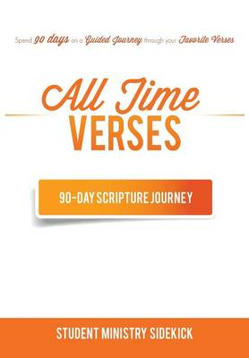All Time Verses (Paperback)